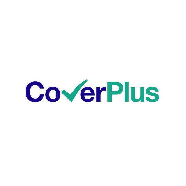 Epson 03 Years CoverPlus RTB service for ET-2710/2711