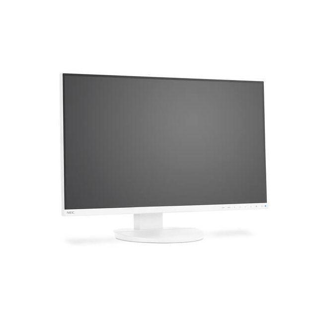 NEC MultiSync EA271Q 68,6 cm (27 inch) 2560 x 1440 Pixels Quad HD LCD Wit