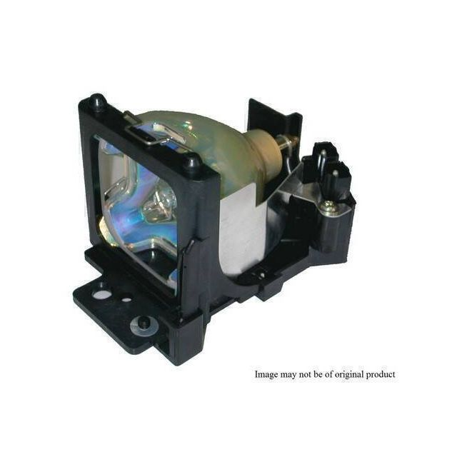 GO Lamps GL313K projectielamp UHP