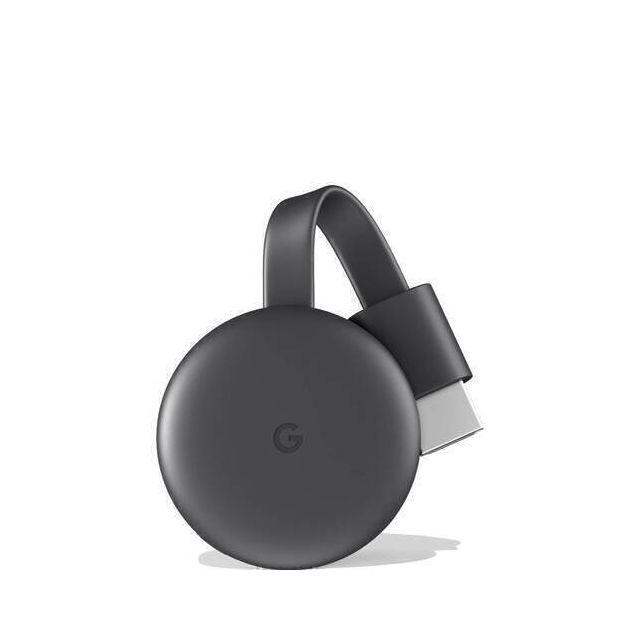 Google Chromecast HDMI Full HD Kolen