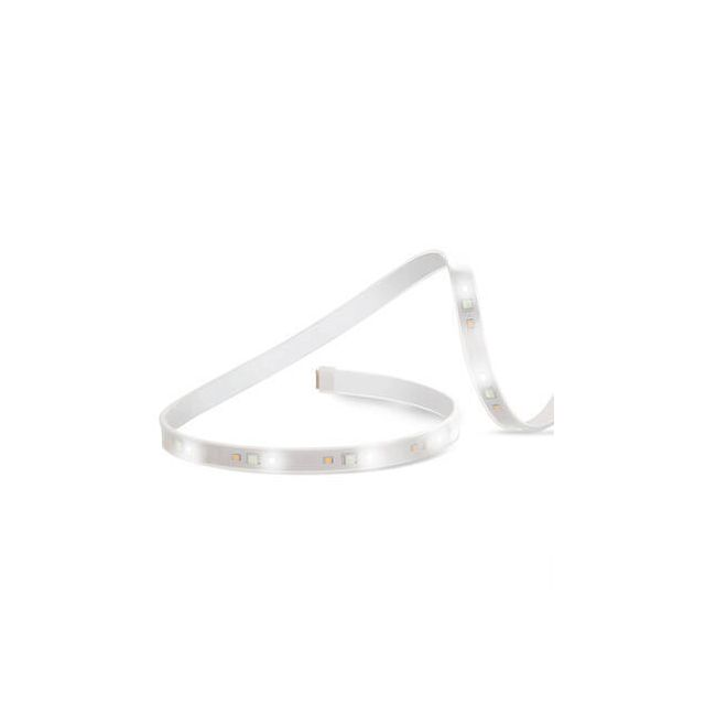 Eve Systems Light Strip Wit 11EAS9901