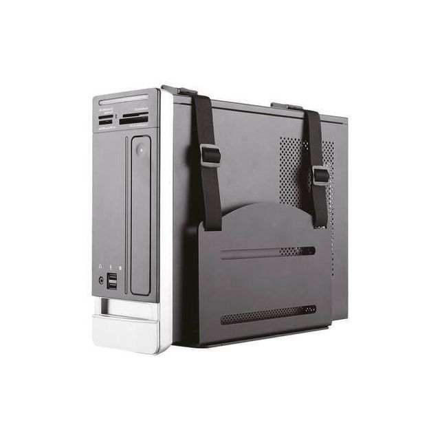 Newstar PC steun CPU-W100BLACK