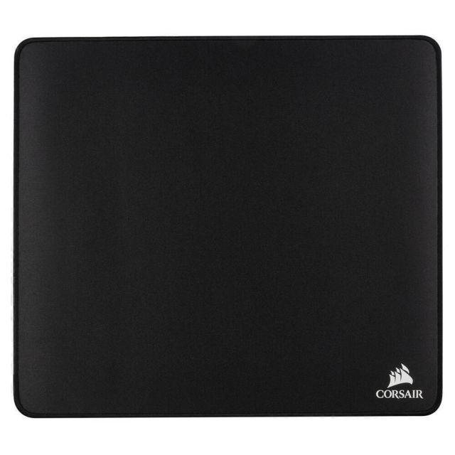 Corsair MM350 Champion Gaming mouse pad Zwart
