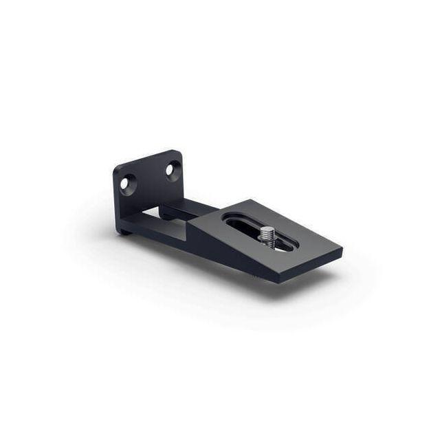 Jabra 14207-57 video conferencing accessory Zwart