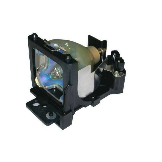 GO Lamps CM9890 projectielamp 200 W UHP