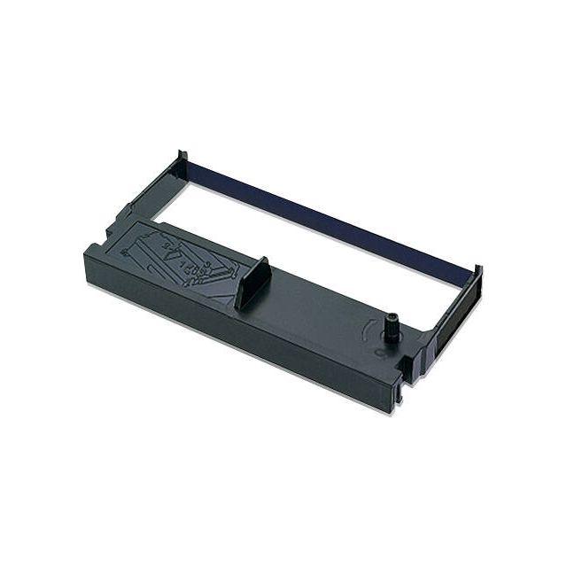 Epson ERC-32 Black Ribbon printerlint Zwart