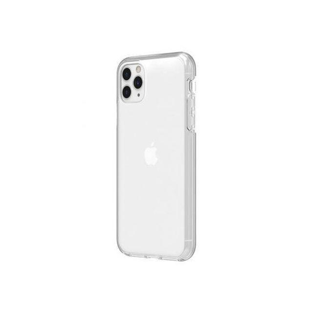 Incipio DualPro mobiele telefoon behuizingen 16,5 cm (6.5 inch) Hoes Transparant