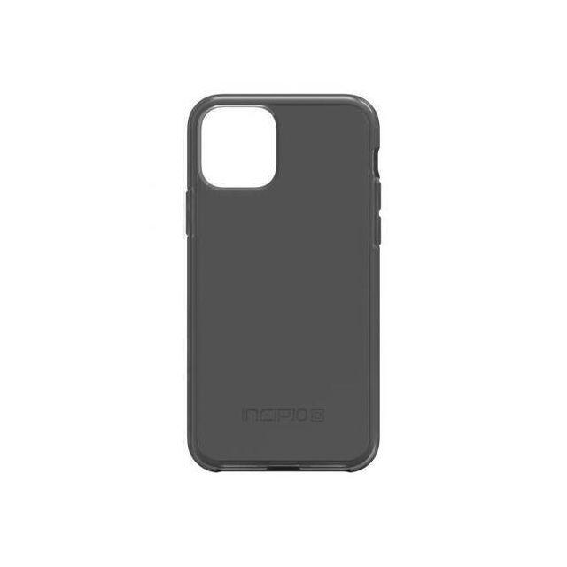 Incipio NPG Pure mobiele telefoon behuizingen 14,7 cm (5.8 inch) Hoes Zwart
