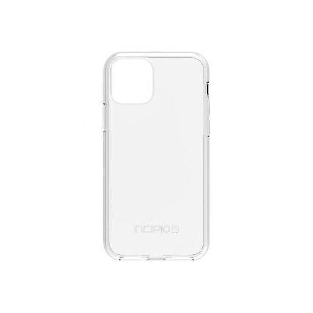 Incipio NPG Pure mobiele telefoon behuizingen 14,7 cm (5.8 inch) Hoes Transparant