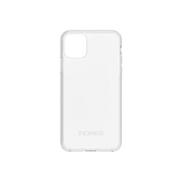 Incipio NPG Pure mobiele telefoon behuizingen 16,5 cm (6.5 inch) Hoes Zwart