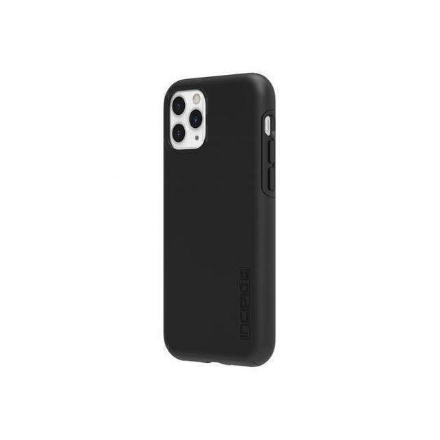 Incipio DualPro mobiele telefoon behuizingen 14,7 cm (5.8 inch) Hoes Zwart