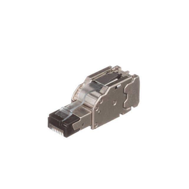 Panduit FPS6X88MTG elektrische connector