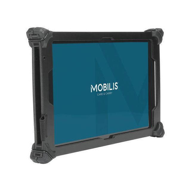 Mobilis 050030 tabletbehuizing 25,9 cm (10.2 inch) Hoes Zwart