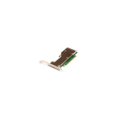 Broadcom P411W-32P interface cards/adapter Intern