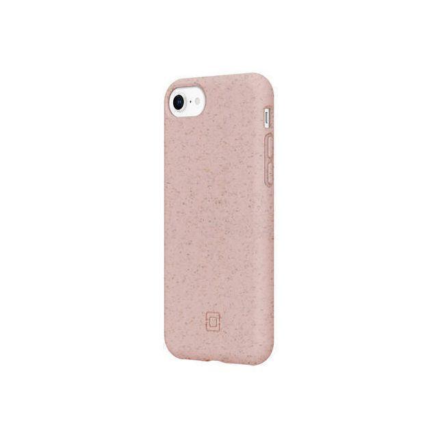 Incipio Organicore mobiele telefoon behuizingen 11,9 cm (4.7 inch) Hoes Roze