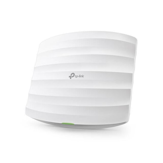 TP-LINK EAP115 WLAN toegangspunt 300 Mbit/s Wit Power over Ethernet