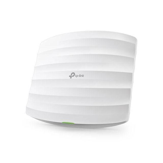 TP-LINK EAP110 WLAN toegangspunt 300 Mbit/s Wit Power over Ethernet