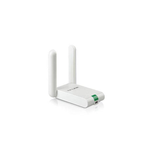 TP-LINK TL-WN822N netwerkkaart WLAN 300 Mbit/s