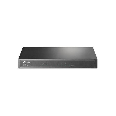 TP-LINK AC50 gateway/controller 10, 100 Mbit/s