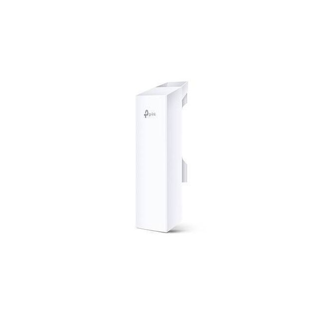 TP-LINK 2.4GHz 300Mbps 9dBi Outdoor CPE 300 Mbit/s Wit Power over Ethernet