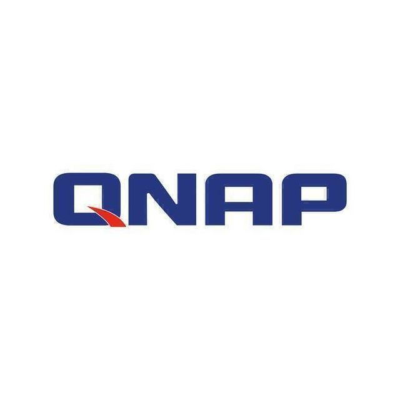QNAP ARP3-TS-1263XU-RP garantie- en supportuitbreiding