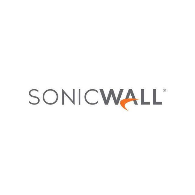 SonicWall 02-SSC-5660 software license/upgrade 1 licentie(s) Licentie 3 jaar