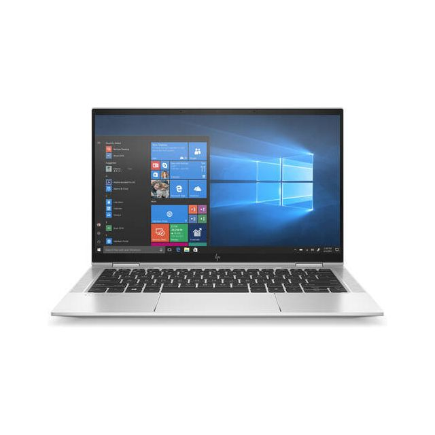 x360 1030 G7 i5-10210U/8GB/512NVMe/FHD/4G/MT/W10P