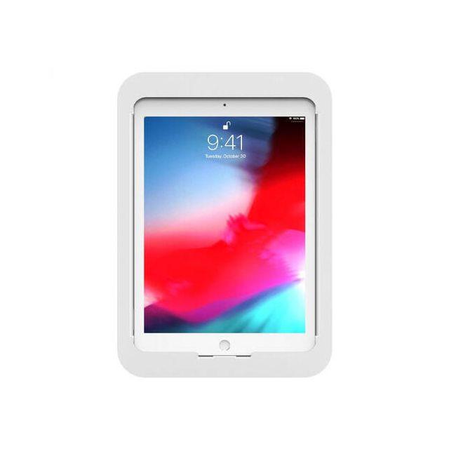 Compulocks WOLF102W veiligheidsbehuizing voor tablets 25,9 cm (10.2 inch) Wit