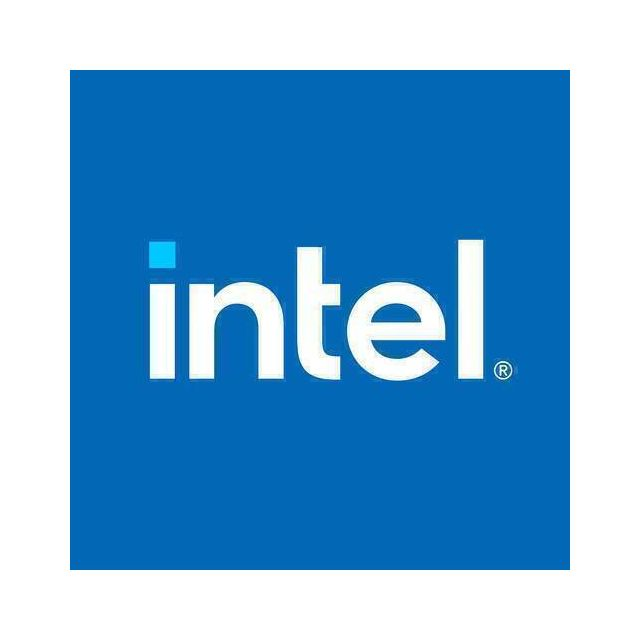 Intel NUC NUC10i7FNHN UCFF Zwart i7-10710U 1,1 GHz