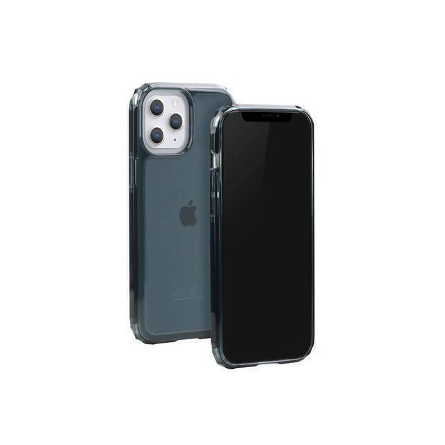 SoSkild Defend 2.0 Heavy Impact mobiele telefoon behuizingen 17 cm (6.7 inch) Hoes Grijs