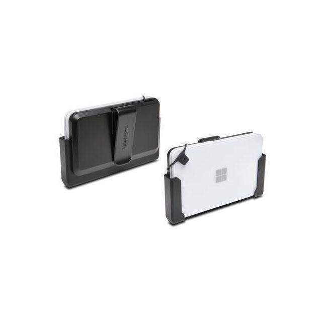 Kensington K97850WW houder Passieve houder Mobiele telefoon/Smartphone Zwart
