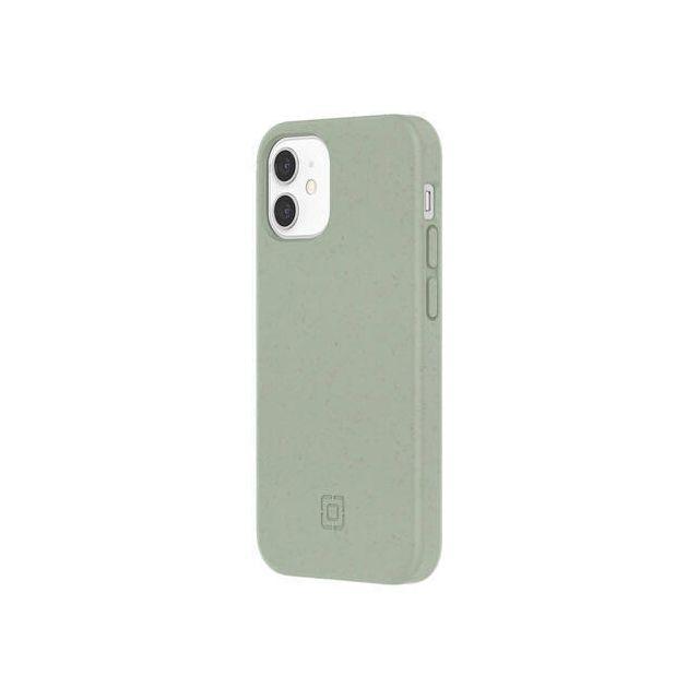 Incipio Organicore mobiele telefoon behuizingen 13,7 cm (5.4 inch) Hoes Groen
