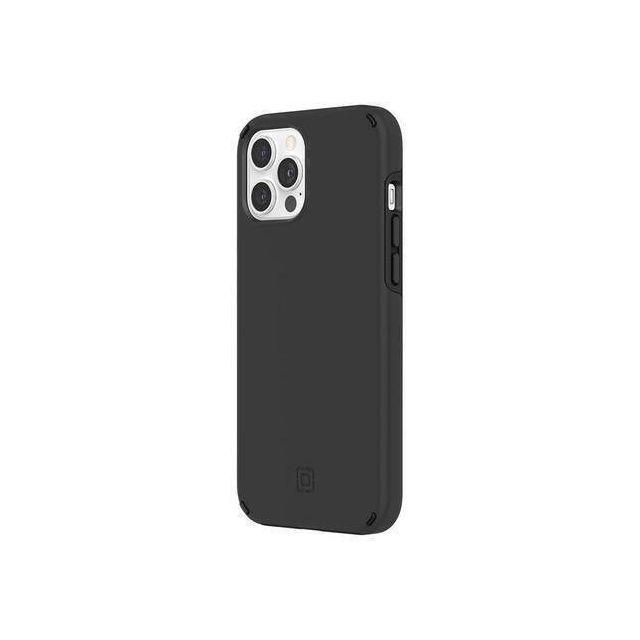 Incipio Duo mobiele telefoon behuizingen 17 cm (6.7 inch) Hoes Zwart