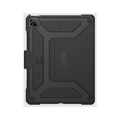 Urban Armor Gear 122946114040 tabletbehuizing 32,8 cm (12.9 inch) Folioblad Zwart