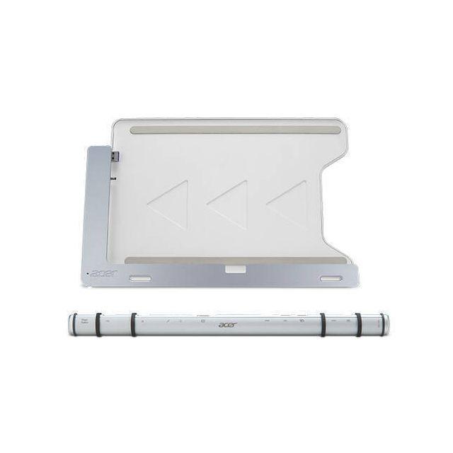Acer D501 Docking USB 3.2 Gen 1 (3.1 Gen 1) Type-C Wit