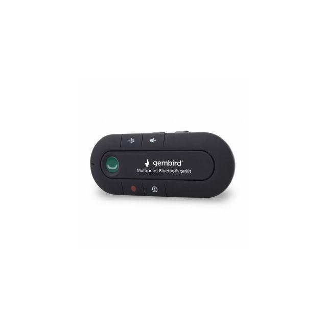 Bluetooth Carkit Multi-Link