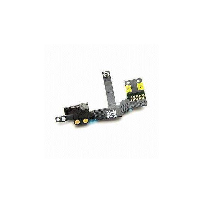 Sensor Flex kabel geschikt voor iPhone 5 voor Apple iPhone 5