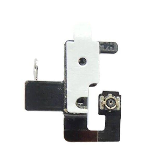 iPhone 4S WiFi Antenne schijf met Flex kabel voor iPhone 4S