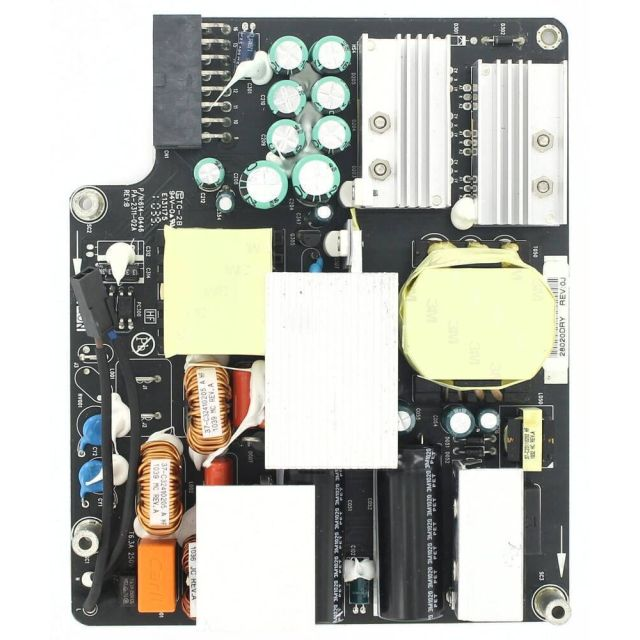 iMac Interne Voeding 310W A1312 voor Apple iMac A1312 (Late 2009 - Mid 2011)