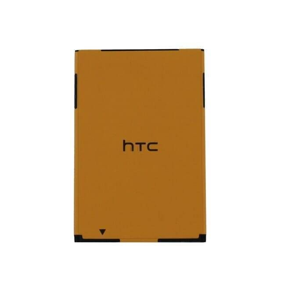 V7 V7UCVGA-BLK-1E USB grafische adapter 1920 x 1080 Pixels Zwart
