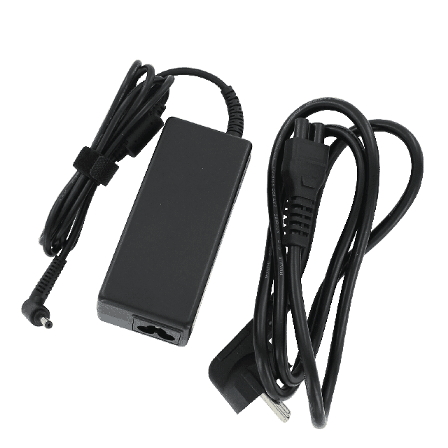 Laptop AC Adapter 65W voor Asus Zenbook UX32A / UX21A / UX32VD / Taichi 21 / X201E