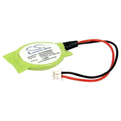 Laptop Bios Batterij voor HP Presario V6000/Presario V6100/Presario V6400