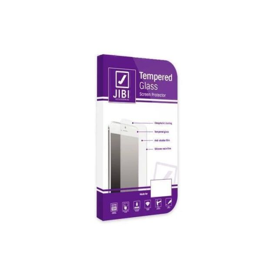 Jibi Gehard Glas Screenprotector voor LG V10