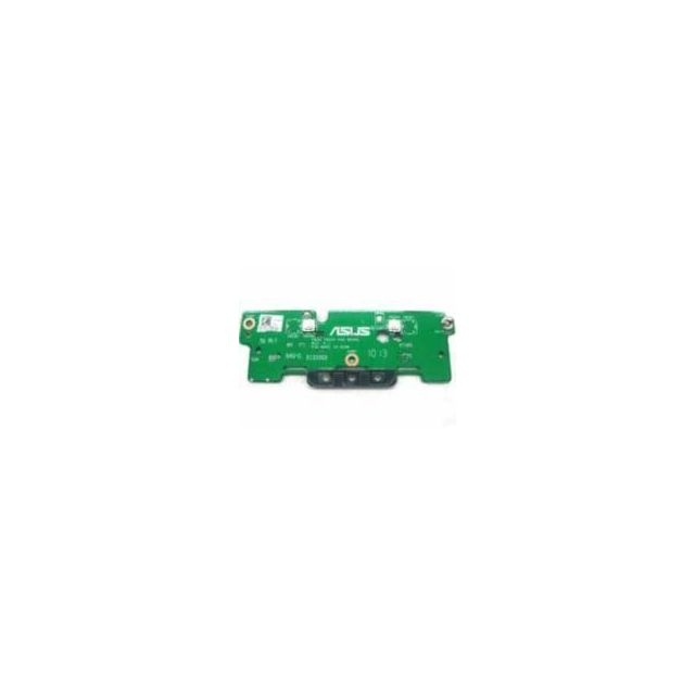 Asus Laptop Touchpad PCB Board
