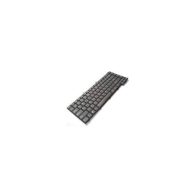 Samsung EF-SP520BMEGWW tabletbehuizing 25,6 cm (10.1 inch) Buidelzak Groen
