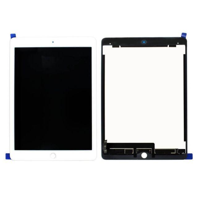 Factory Grade LCD Complete Wit voor Ipad Pro 9.7 inch voor Apple Ipad Pro 9.7 inch
