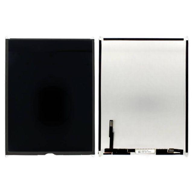Factory Grade LCD Scherm voor iPad Air voor Apple iPad Air