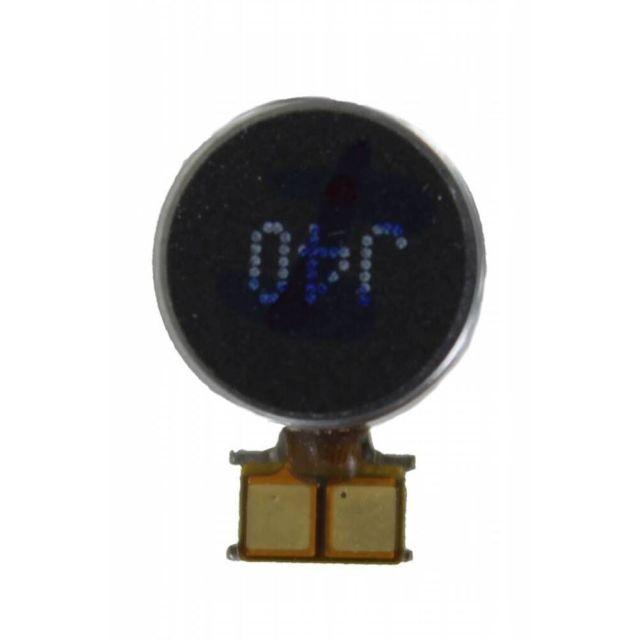 Replacement Galaxy Vibratie Motor voor Samsung Galaxy S9 SM-G960F / S9+ SM-G965F