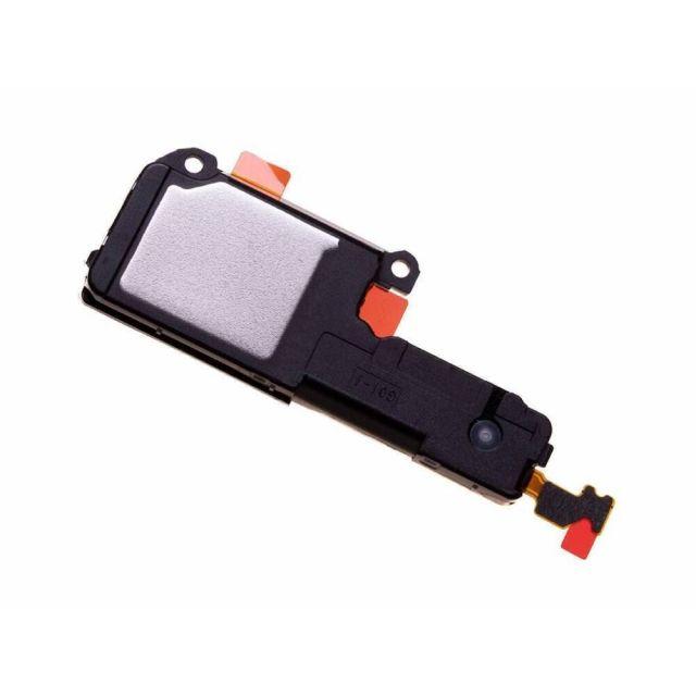 Huawei P20 Luidspreker voor Huawei P20