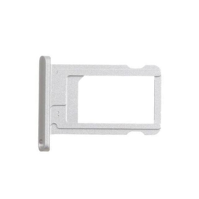 SIM Kaart Houder Zilver voor iPad Mini 2 voor Apple iPad Mini 2